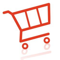 eshop-cart