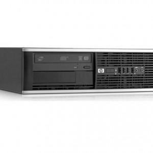 hp-6200-2