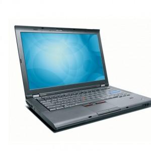 lenovo-t410-2