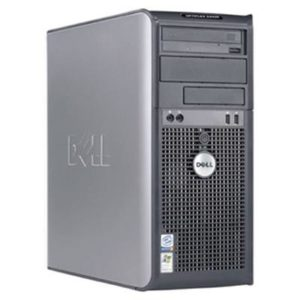 dell-745-tower