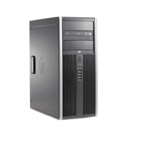 hp-6200-tower