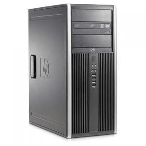 HP-Compaq-8100-500x500