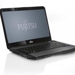 fujitsu-e752