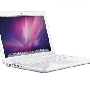 apple-a1342-1