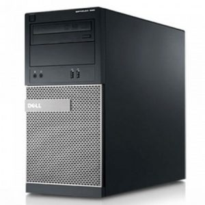 dell-390-minitower