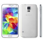 Samsung-Galaxy-S5-Verizon-White