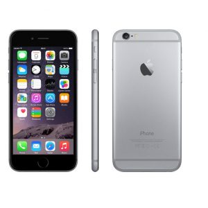 iphone-6s-space-grey