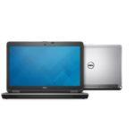 Dell Latitude E6540 15-inch notebook computer.