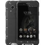 ULEFONE Smartphone Armor
