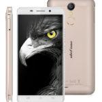 ULEFONE Smartphone Metal