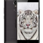 ULEFONE Smartphone Tiger