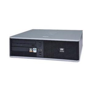 HP Compaq 5750