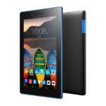 Tablet LENOVO Tab 3 710F 3