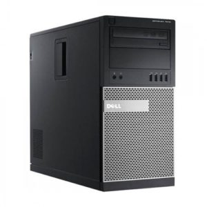 dell-7010-tower