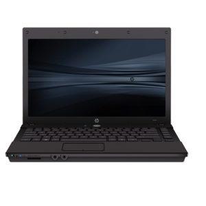 HP Thin Client 4410t 3