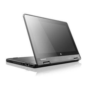 Lenovo Thinkpad Yoga 11e 3