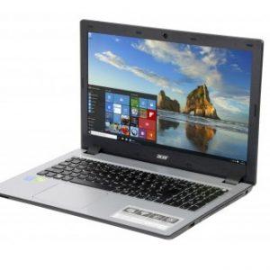 Acer Aspire V3-574G