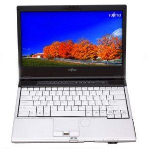 fujitsu-lifebook-s760-1