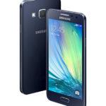 SAMSUNG Galaxy A3 1 bl