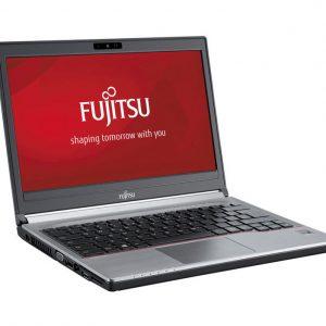 fujitsu-e734