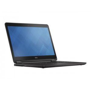 Dell Latitude E7450 5