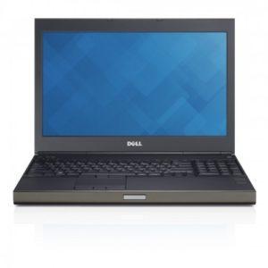 dell-m4800-1
