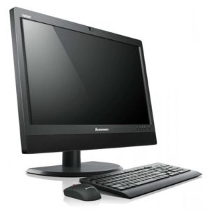 Lenovo ThinkCentre M71z All-in-One 1
