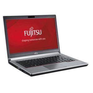 fujitsu-e744-1
