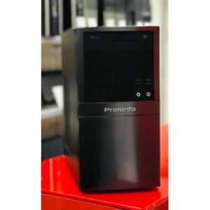 Priminfo Office PC