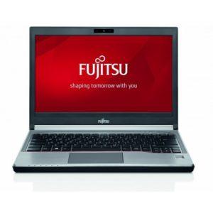 fujitsu-e743