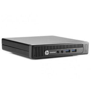 HP elitedesk 705 G1 Mini PC
